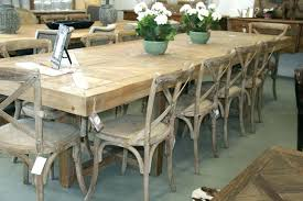 12 Seater Extending Dining Table Best Extendable Seats For Really Encourage Amazing Gorgeous Square
