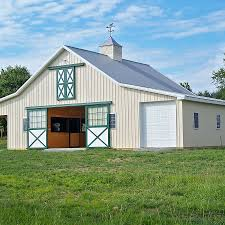North East MD | Precise Buildings Tack Room Barns 20 X 36 Barn With Lean To Amish Sheds From Bob Foote Our 24x 112 Story 10x 24 Enclosed Leanto Www For Sale Wooden Toy And Buildings 20131114 Cover To Barn Jn Structures Sketchup Design 10 Pole Carport Shelter Youtube Gatorback Carports Convert A Cheap Into Leantos Direct Post Beam Timber Frame Projects Great Country Mini Storage Charlotte Nc Bnyard Galleries Example Reeds Metals Calvins