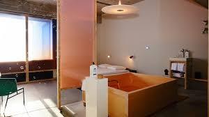 hotelbäder beam me up frottee stories baunetz