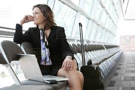 Caucasian Businesswoman Sitting In A Row Of Chairs Against A D1024_105_188 Why You Need Vitras New Architectapproved Office Chair Black 247 High Back500lb Go2078leagg Bizchaircom No Problem Meet Me At Starbucks Job Position Stock Photos Images Alamy Flip Seating That Reimagines The Airport Terminal Core77 You Should Invest In Quality Fniture Phat Wning White Modern Vanity Dresser Beautiful Want To Work Abroad Check Out These Companies The Muse Rponsibilities Of Cporate Board Officers Empty Chairs Vacant Concept Minimlistic Bored Attractive Man Image Photo Free Trial Bigstock