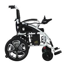 KWK Electric Wheelchair Folding Motorized Power Wheelchairs Long Range  Battery Gets Up To 13+ Miles (INC. VAT AND VAT RELIEF) Airwheel H3 Light Weight Auto Folding Electric Wheelchair Buy Wheelchairfolding Lweight Wheelchairauto Comfygo Foldable Motorized Heavy Duty Dual Motor Wheelchair Outdoor Indoor Folding Kp252 Karma Medical Products Hot Item 200kg Strong Loading Capacity Power Chair Alinum Alloy Amazoncom Xhnice Taiwan Best Taiwantradecom Free Rotation Us 9400 New Fashion Portable For Disabled Elderly Peoplein Weelchair From Beauty Health On F Kd Foldlite 21 Km Cruise Mileage Ergo Nimble 13500 Shipping 2019 Best Selling Whosale Electric Aliexpress