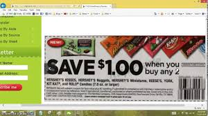 Where To Find Smartsource Coupon Inserts - Drugstore Coupon ... Ht Newspaper Coupons Simply Be Coupon Code 2018 Menswearhousecom Mackinaw City Shopping Coupons Phabetical Order Ball Canning Jar Free Mail Inserts And Deals For Baby Stuff Colgate 50 Cent Off Office Max Codes Loreal Feria American Giant Clothing Rp Fabletics July Debras Random Rambles Oxyrub Pain Relief Cream Discount Code Dove Deodorant November Uss Midway Museum Nyaquatic Fniture Stores Kansas Clipped Pc Game Reddit Flovent 110 Micro 3d Printer Promo