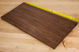3 tricks for a beautiful walnut wood finish u2013 woodworkers source blog