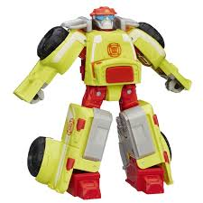 Transformers Rescue Bots Archives - Page 5 Of 9 - Transformers Toys ...
