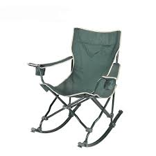 New Arrival Promotional Ground Chair Folding Promotional Green Resin  Folding Chair For Outdoor Promotional Giant Folding Chairs - Buy  Promotional ... Yescom Portable Pop Up Hunting Blind Folding Chair Set China Ground Manufacturers And Suppliers Empty Seat Rows Of Folding Chairs On Ground Before A Concert Sportsmans Warehouse Lounger Camp Antiskid Beach Padded Relaxer Stadium Seat Buy Chairfolding Cfoldingchair Product Whosale Recling Seatpadded Barronett Blinds Tripod Xl In Bloodtrail Camo Details About Big Black Heavy Duty 4 Pack Coleman Mat Citrus Stripe Products The Campelona Offers Low To The 11 Inch Height Camping Chairs Low To Profile