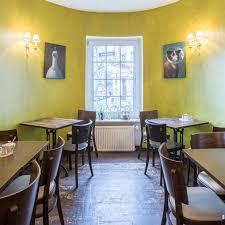 amélie s wohnzimmer das kleine café restaurant frankfurt