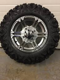 Maxxis Bighorn Tire - Can-Am Commander Forum Yet Another Rear Tire Option Maxxis Bighorn Mt762 Truck Tires Fresh Coopertyres Pukekohe Cpukekohe Elegant 4wd Newz 2015 06 07 Type Of Details About Pair 2 Razr2 22x710 Atv Usa Radial Atv 27x9x12 And 27x12 Set 4 Utv Tire Buyers Guide Action Magazine Maxxis Big Horn Tires In Wheels Buy Light Tire Size Lt30570r17 Performance Plus Outback 4shore 4wd Tv Mt764 The Super Tyre Youtube Bighorn Lt28570r17 121118q Mud Terrain 285 70r