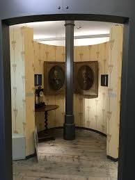 das reichenhallmuseum eröffnet alpenstadt bad reichenhall