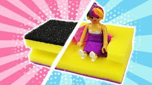 5 playmobil diys mit dingen die jeder zuhause hat playmobil möbel kleidung selber machen