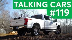 Talking Cars Consumer Reports #119 - This Week's Episode Is ... Ford Can Make 300 F150s Per Month Just From Its Own Alinum Wkhorse Group To Unveil W15 Electric Pickup Truck In May 2017 The With A Lower Total Cost Of 2018 New Trucks Ultimate Buyers Guide Motor Trend Mcloughlin Chevy Want To Be Safer On The Road Look For These Small Are Getting But Theres Room For Era In Fleet Vehicles Ngt News F150 King Ranch 4x4 Super Crew Test Drive Review Safest Midsize Pickups Of Year Hank Graff Chevrolet Bay City 2014 Silverado 1500 First Why Struggle Score Safety Ratings Truckscom