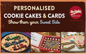 Mrs Fields Coupons Cookie Cake / Panties Com Coupon Code Mrs Fields Coupon Codes Online Wine Cellar Inovations Fields Milk Chocolate Chip Cookie Walgreens National Day 2018 Where To Get Free And Cheap Valentines 2009 Online Catalog 10 Best Quillcom Coupons Promo Codes Sep 2019 Honey Summer Sees Promo Code Bed Bath Beyond Croscill Australia Home Facebook Happy Birthday Cake Basket 24 Count Na