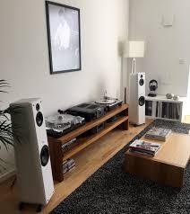 anlage wohnzimmer anlage elektronik stereo wohnzimmer