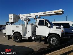 Used 2008 Chevy C 8500 C 8500 RWD Truck For Sale Pauls Valley OK - T4395 American Truck Historical Society Trucks For Sale Amsterdam Silver Ice Metallic 2018 Chevrolet Silverado 1500 New Reefer Auto Sale Cars Trucks Suv Vehicles For Call Sam Now 832 Information Fedex Industrial Window Glass Machinery Used Window Production Pickup On Craigslist Rear Cab Glass Airreplacement Ford F150 Youtube Corning Ca And Dealer Of Commercial Fleet Stx 4x4 In Pauls Valley Ok Jke29620 2017 Chevy Lt Ada Hg252891