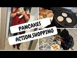 elsamakeup cuisine weekly vlog 1 shopping cuisine et makeup