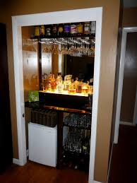 Closet Converted Into Dry Bar - Google Search | Wine Cellar ... Best 25 Locking Liquor Cabinet Ideas On Pinterest Liquor 21 Best Bar Cabinets Images Home Bars 29 Built In Antique Mini Drinks Cabinet Bars 42 Howard Miller Sonoma Armoire Wine For The Exciting Accsories Interior Decoration With Multipanel 80 Top Sets 2017 Cabinets Hints And Tips On Remodeling Repair To View Further 27 Bar Ikea Hacks Carts And This Is At Target A Ton Of Colors For Like 140 I Think 20 Designs Your Wood Floating