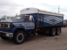 CHEVROLET GRAIN - SILAGE TRUCKS FOR SALE 1980 Chevrolet Other Models For Sale Near Southaven Hooniverse Truck Thursday 198086 Ford F350 Custom Built Camper With F 350 150 Parts Trucks Accsories And English Subaru Mvbrumby Brats16001980 Mv1800 1994 Pickup Medium Model 70 Series With Tilt Hoo Flickr New Arrivals At Jims Used Toyota Pickup 4x4 1980s Chevy For Sale Top Upcoming Cars 20 Bronto 330 Crane Trucks Year Price Us 17006 Bangshiftcom E350 Dually Fifth Wheel Hauler Throwback Time Meet The Lineup Fordtruckscom