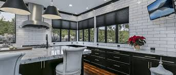 100 Kitchen Design Tips 6 Expert Of 2019 Build Magazine