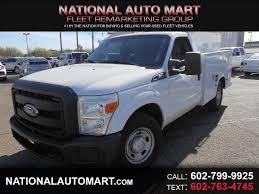 100 Used Fleet Pickup Trucks Commercial Phoenix AZ Cars AZ National Auto Mart