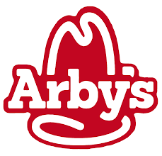 Restaurant Coupons – Arbys Olive Garden And More FTM