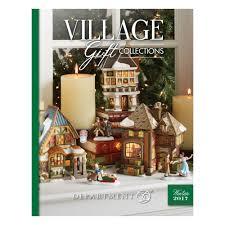 Dept 56 Halloween Village by Countrynmoregifts Com Department 56 Halloween Department 56