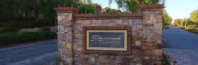 Glenwood Homes For Sale | Glenwood Real Estate | Glenwood, Aliso ... The Mortal Minute Exclusive Clockwork Princess Book Tour Barnes Pointe Homes For Sale Real Estate Aliso Viejo Real Estate Whatanerdgirlsays Sara Stanas Mission Welcome To Shops At A Shopping Center In Orange County Office Space In Techspace Filebarnes And Noble Hendersonville Tn Usajpg Wikimedia Commons Kensington Estates Promenade 10 Best Parks South Side Of The Oc Turned Mom Cape Victoria