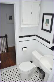 small bathroom large tiles sportactualite info