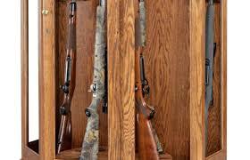 Homak Gun Cabinets Canada by Cabinet Cool Gun Cabinet For Sale Sheffield Tremendous Gun