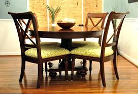 Full Size Of Cover Dining Room Chairs Recover Fabric Slipcover Vinyl Seat Covers