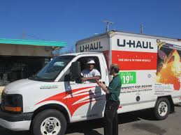 U-Haul Of Elysian Field 3904 Nolensville Pike, Nashville, TN 37211 ... Enterprise Moving Truck Cargo Van And Pickup Rental Leaserental Alleycassetty Center Tim Gibbs Continues Mack Tradition With Gu713 Dump Ac Centers Vw Camper Rent A Westfalia Rentals Uhaul At N First St 241 1st Nashville Tn 37213 Ypcom Solutions Premier Ptr Car Cheap Rates Rentacar