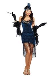 Famous Halloween Characters List by Halloween Costumes For Women Halloweencostumes Com