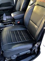 Leather Seat Protector | 2018+ Jeep Wrangler Forums (JL / JT ... 1953 Ford F100 Pickup Truck Front Seat Photos Gtcarlotcom Leather Seats In Modern Pickup Truck With Isolated Windows Stock Rember The Subaru Brat Bed Viba Sit On Tailgate Of Your Inside Tailgating Is Recalling 2 Million Trucks After Seat Belts Cause Bedryder Bed Seating System Seats Bench Style Innovative 1940fdpiuptrinteriorbuckeeats Hot Rod Network 2012 Used Chevrolet Silverado 1500 Lt 4wd