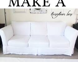 Can You Wash Ikea Kivik Sofa Covers by Forgiving Best Sofa Bed On The Market Tags Best Sectional