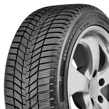 10 Best Winter Tires For Canadian Winters 2018 | Cansumer Gratiot Wheel Tire Supply Inc Roseville Mi 586 7761600 Allseason Tires Vs Winter Tirebuyercom 7 50x16 Mud And Snow Light Truck Tires 12ply Tubeless 50 16 With Hankook Tonys Installing Snow Tire Chains Heavy Duty Cleated Vbar On My For Cars Trucks Suvs Falken Amazoncom Cooper Discover Ms Winter Radial 26570r17 Car And Gt Dunlop