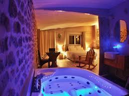 chambre avec spa privatif les instants volés chambres d hotes de charme bien être avec spa