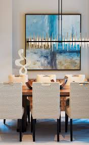302 Best Dining Areas | Florida Design Magazine Images In ... Kit Kemp Collection Andrew Martin 48 Beautiful Beachy Living Rooms Coastal Reproduction Ding Fniture Oak Walnut And Mahogany Az Of Terminology To Know When Buying At Auction Concept Bespoke Handmade 20 Beach House 10 Best Deck Chairs The Ipdent 30 Best Ding Room Decorating Ideas Pictures Hughes Sleeper Sofa Klismos Chairs 247 For Sale On 1stdibs 42 Home Decor Classic