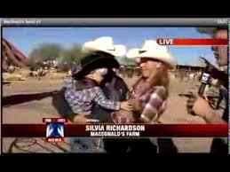 Old Mcdonalds Pumpkin Patch Scottsdale by Macdonalds Ranch Pumpkin Patch In Scottsdale Arizona Youtube