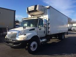 International Van Trucks / Box Trucks In Forest Park, GA For Sale ... Med Heavy Trucks For Sale Used Box Trucks San Antonio In Arkansas Ford Van Atlanta Ga For Sale E350 Conyers 2017 Ram 2500 Tradesman 4x2 Crew Cab 8 Truck Long Bed Used 2006 Isuzu Npr Hd Box Van Truck In 1727 2011 1736 Super Duty F350 Drw 4wd Ga Medium In Straight For Sale Georgia Flatbed Hino