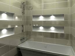 Large Images Of 3d Tiles For Downstairs Stereoscopic Bathroom Wall Texture Compositing