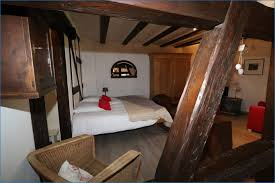 chambre d hote gaudens luxe chambre d hote riquewihr collection de chambre style 12578