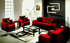 Best Modern Living Room Decorating Ideas Uk - Creative ... 10 Red Couch Living Room Ideas 20 The Instant Impact Sissi Chair Palm Leaves And White Flowers Sofa Cover Two Burgundy Armchairs Placed In Grey Living Room Interior Home Designing A Design Guide With 3 Examples Jeremy Langmeads English Country Home For The Digital Age Brilliant Accessory Licious Image Glj Folding Lunch Break Back Summer Cool Sleep Ikeas Memphisinspired Vintage Collection Is Here Amazoncom Zuri Fniture Chaise Accent Chairs White Kitchen Stock Photo