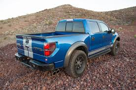 Shelby American Ford F-150 SVT Raptor Baja 700 Packs 700 HP Ford Svt F150 Lightning Red Bull Racing Truck 2004 Raptor Named Offroad Of Texas Planet 2000 For Sale In Delray Beach Fl Stock 2010 Black Front Angle View Photo 2014 Bank Nj 5541 Shared Dream Watch This 1900hp Lay Down A 7second Used 2012 4x4 For Sale Ft Pierce 02014 Vehicle Review 2011 Supercrew Pickup Truck Item Db86 V21 Mod Ats American Simulator