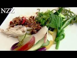 süß und salzig sauer und scharf die thai küche nzz format