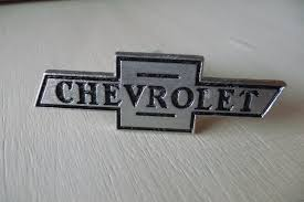 3 Chrome Chevy CHEVROLET Knob Cabinet Drawer Pull 4 X Army Logo Vinyl Decal Sticker Laptop Tablet Truck Window Lift Kits Accsories Agricultural Equipment More Kay Dee Designs Usa Fiber Reactive Towel Kitchen Table Shop On Wheels Fastfood And Ice Cream Editorial Stock Photo Image Car Gear Stick Shift Knob Cabinet Drawer Pull Auto Kamaz In The Usa Rolling Cb Interview 4state Chrome Shop Custom Zwickau Top Rambler Automobile Kenosha Wisconsin Semausa05 Speedhunters High Quality Mobile Food Trailer For Frozen In Iowa 80 Truckstop Best Of Trucks
