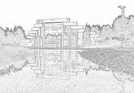 UTown@UBC Colouring Pages | Utown.ubc.ca Forest Sciences Centre Ubc Mapionet The Old Barn Community Savoury Chef Foods Vancouver Bc Fence Of Old Barn Wood And Used Metal Stuff Pinterest Gamle 17 Great Places To Study At Daily Hive Utownubc Kids Fit Utownubcca Fall 2017 Program Guide By University Neighbourhoods Association Rustic Wedding Venues Isten Hozott
