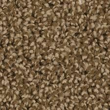 tile fresh berber carpet tiles lowes decoration ideas cheap