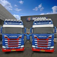 Two New Scania S 580 V8 Trucks For Værløse, Denmark-based HC ... What Are We Gonna Do With Them Livestock Hauling Industry Bk Trucking Best Image Truck Kusaboshicom Bk Custom Tour Agency Waseca Minnesota 5 Reviews Two Trucks Side View Isolated On Solid White Background Dark Blue Ats Gts Transportation Wwwtruckpicseus Most Teresting Flickr Photos Picssr Of Jeep Stock Photos Images Alamy Shaw Inc South Dakota Pt 1 Watertown The Worlds Of 104 And K104b Hive Mind