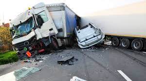 100 Chicago Truck Accident Lawyer Attorney Services By The Bradley Law Firm
