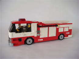 Lego Custom Fire Truck ( MOC ) - YouTube Lego Ideas Food Truck Fire Convoy Lego Moc Album On Imgur Archives The Brothers Brick Custom Creations Flickr 60004 And 60002 By The Classic Station Brickmania Miscellaneous Kit Archive Brickmania Blog Lego City Pumper Truck Made From Chassis Of 60107 Customlegofiretrucks Legofiretrucks Twitter Rescue 6382 Legos Pinterest Custom Fire That I Got For Christmas Youtube Engine Pumper Ladder