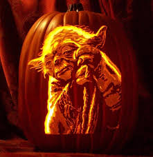 Pumpkin Carving With Drill by Pumpkin Carving Designs From Artist Alex J Wer Will Give You