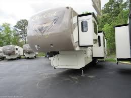 100 Craigslist Truck Campers For Sale Used Camping Trailers By Owner Teardrop